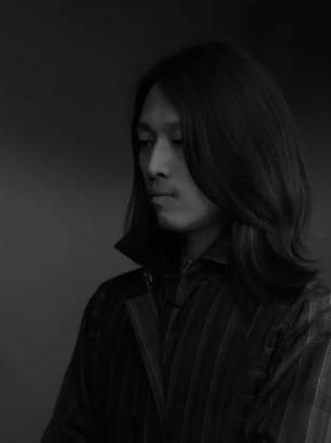 寺西俊輔氏(ARLNATA)