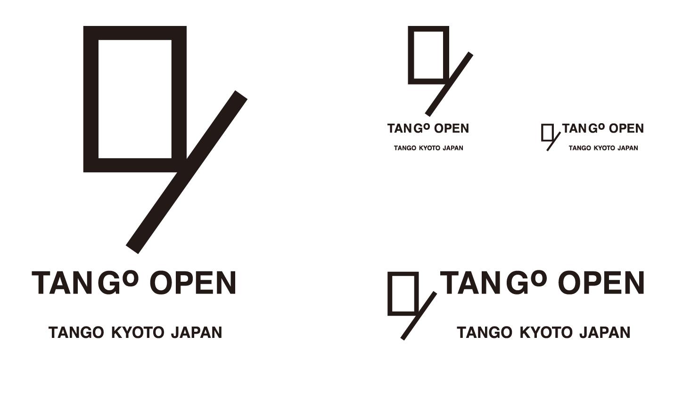 TANGO OPENのブランディングの考え方、デザインについてご紹介